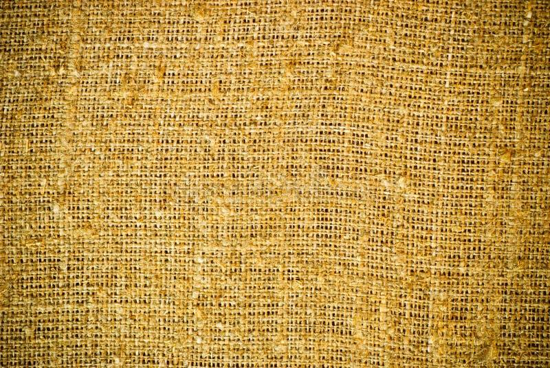 Download Old burlap background stock photo. Image of pattern, design - 24403374
