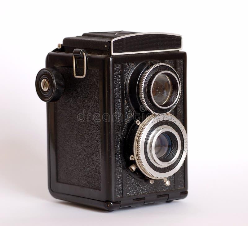 Free Old Camera Stock Photos - 4701703