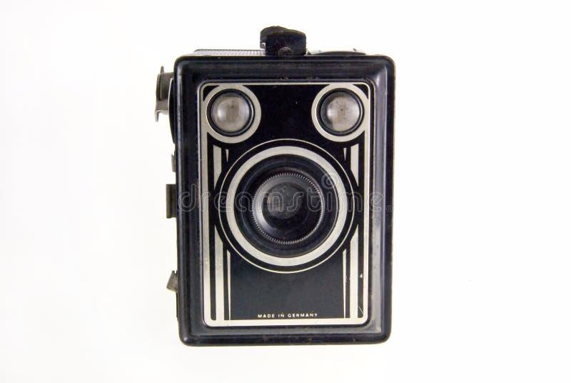 Download Old camera stock image. Image of camera, optic, photo - 8414461
