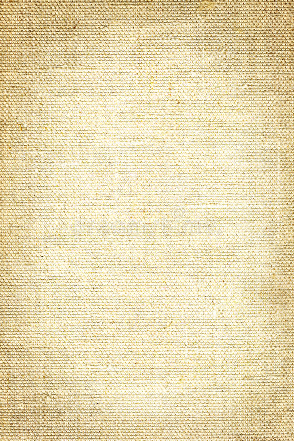 Free Old Canvas Background Stock Images - 14959174