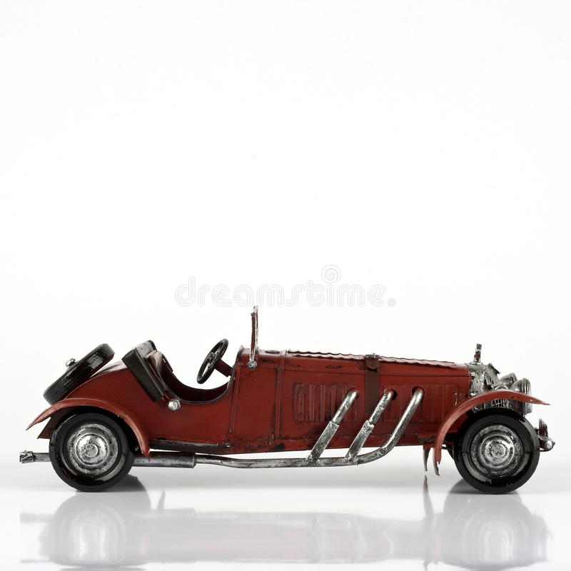 Download Old car stock image. Image of collection, over, retro - 9540123