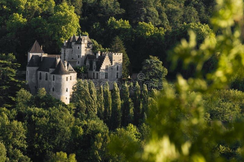 Download Old castle stock image. Image of stone, landmark, castle - 20767683