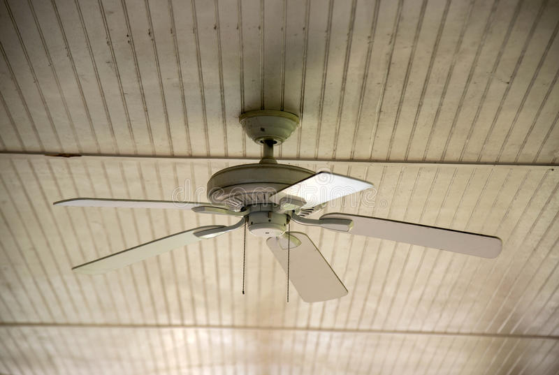 Download Old Ceiling Fan Stock Photo. Image Of Ventilator, Cold   48311346