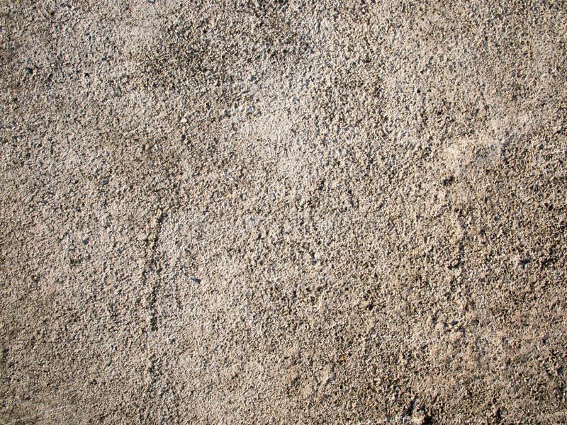 Old cement rough background stock photography