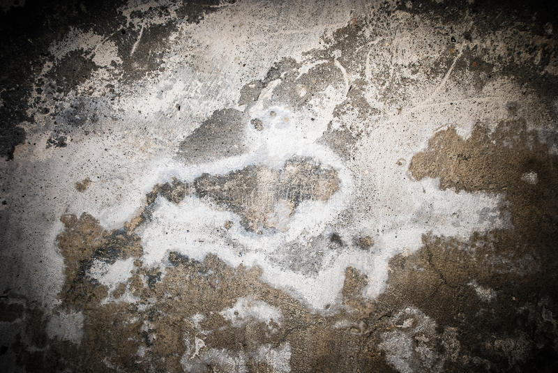 Download Old cement texture stock photo. Image of painted, aged - 26811476