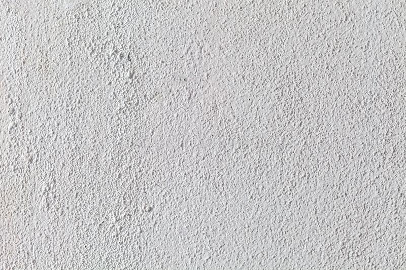 Old cement wall background White wall Grunge background stock image