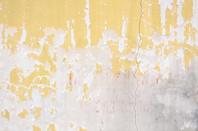 Download Old Cement Walldesign Texture Background Ancient Stone Rough Strong Constructionyellow Concrete