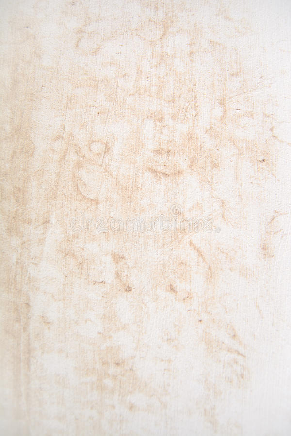 Old cement wall texture for vintage background stock photos