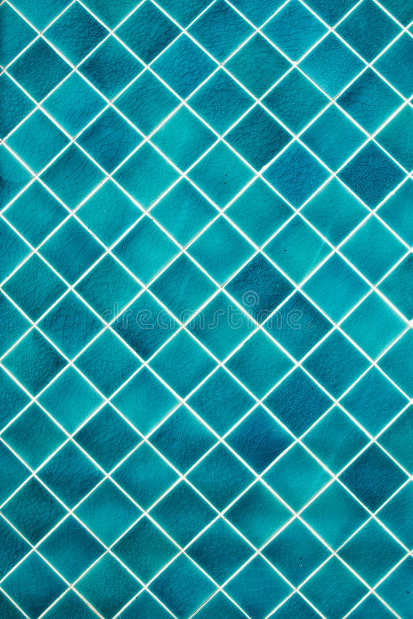 Download Old ceramic wall stock image. Image of closeup, architecture - 17066831