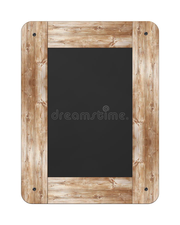 Download Old chalkboard stock photo. Image of black, scolastic - 18092722