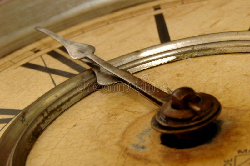 Download Old Clock stock photo. Image of 2007, number, cycle, clock - 1899142