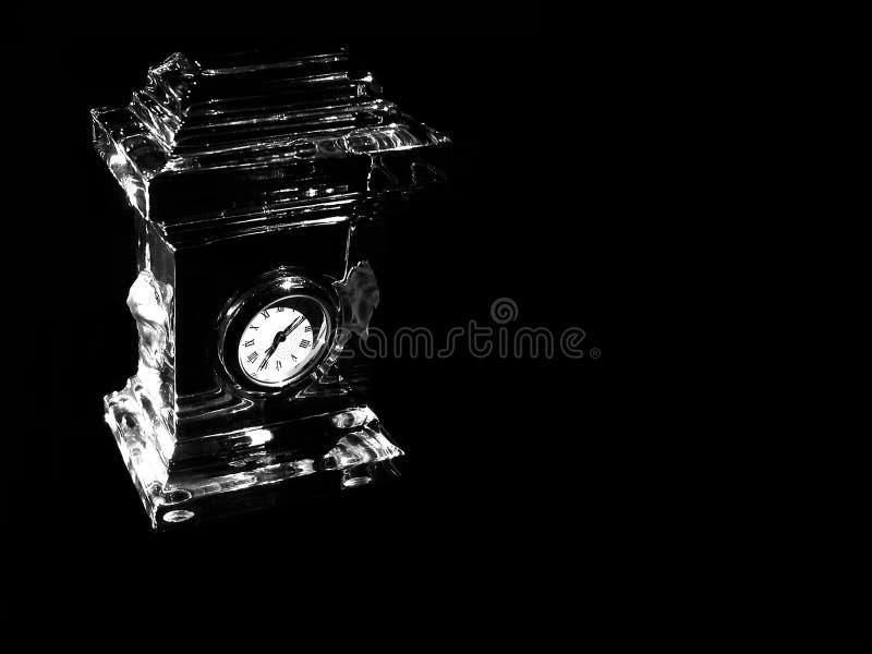 Old Clock 3 Stock Photos