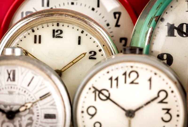 Download Old clock background stock photo. Image of awake, reminder - 28495974
