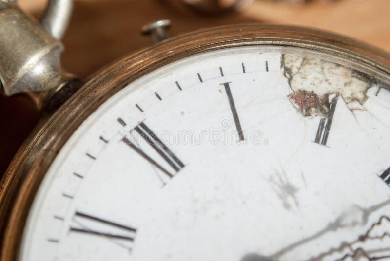 Download Old clock stock photo. Image of event, black, blue, bucuresti - 42128154