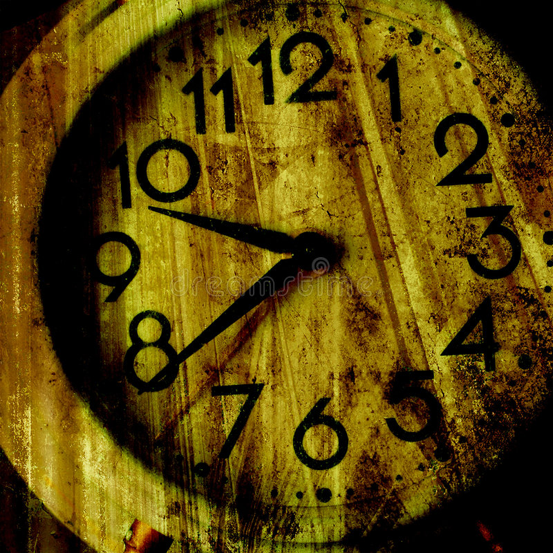 Download Old clock face stock image. Image of hour, date, clockface - 3942157