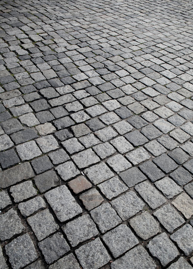 Download Old Cobble Stone Street Texture Or Background Stock Photo - Image: 21508190