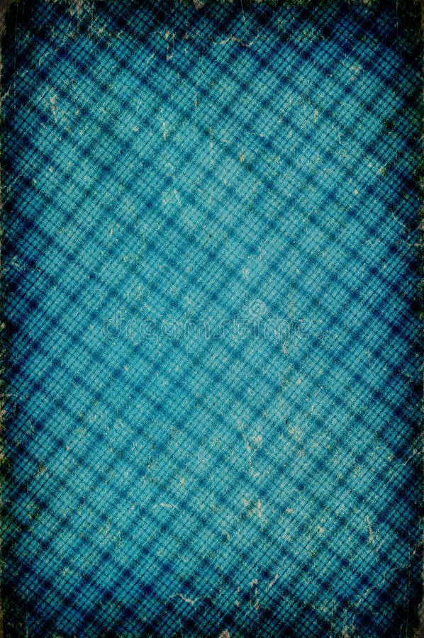 Old color grunge abstract background with texture stock photography
