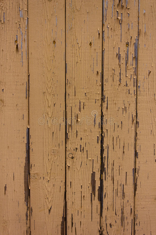 Download Old Colored Boards Royalty Free Stock Photo - Image: 24396535