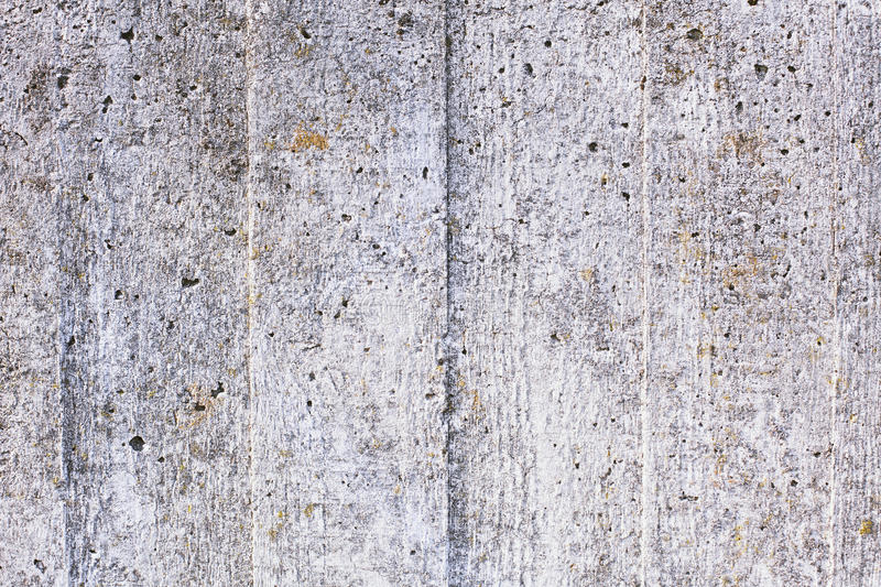 Download Old Concrete Abstract Background Stock Photo - Image of background, print: 39507484