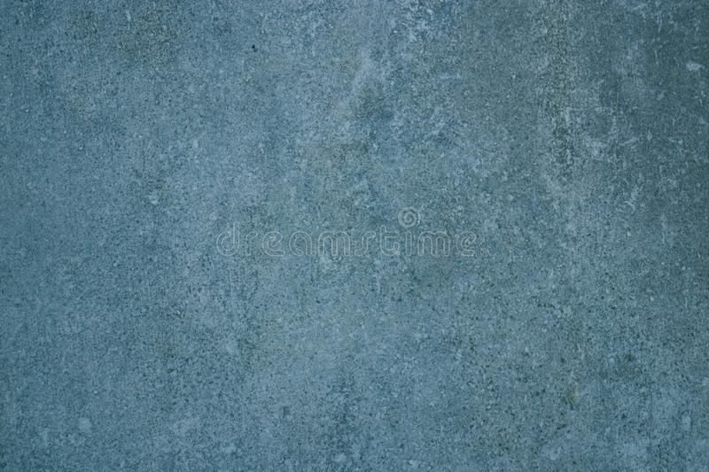 Old concrete wall for design. Fashionable textured texture.style background of concrete royalty free stock image