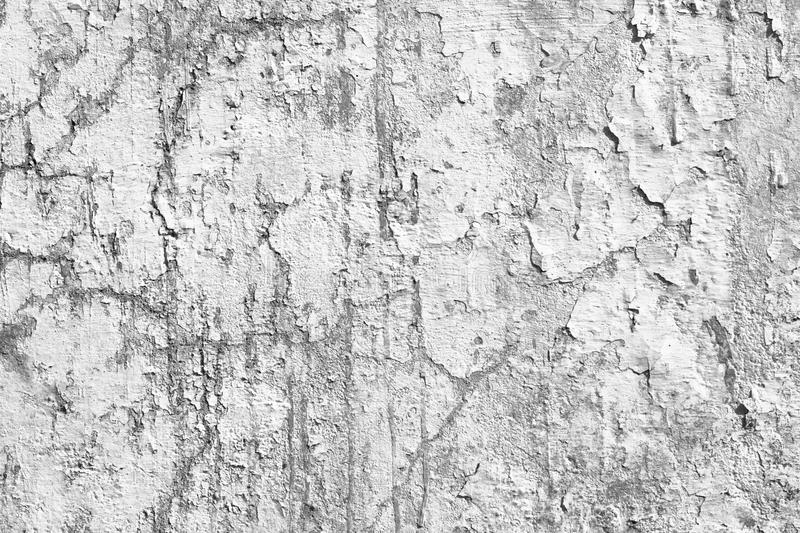 Old Concrete Wall With Peeling Paint Background Royalty Free Stock Image Image 34760716