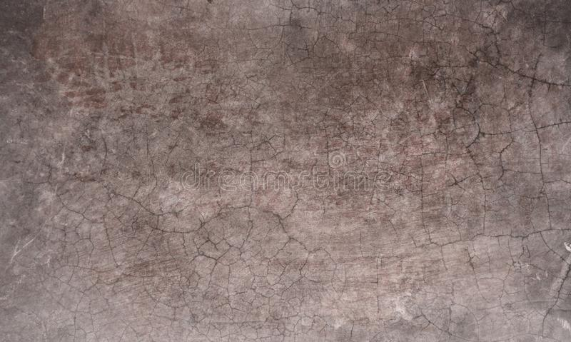 Old cracked scratched wall  abstract texture background no. 2 royalty free stock image