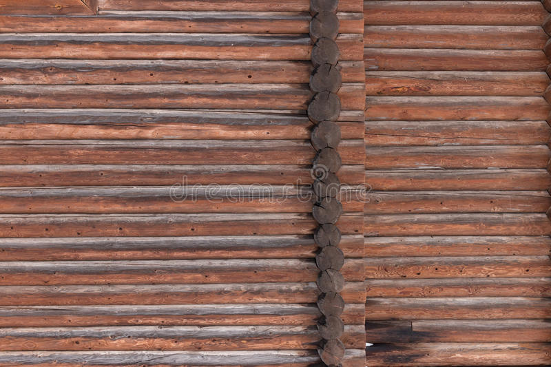 Download Old cut logs. Texture wood stock image. Image of dark - 83715181