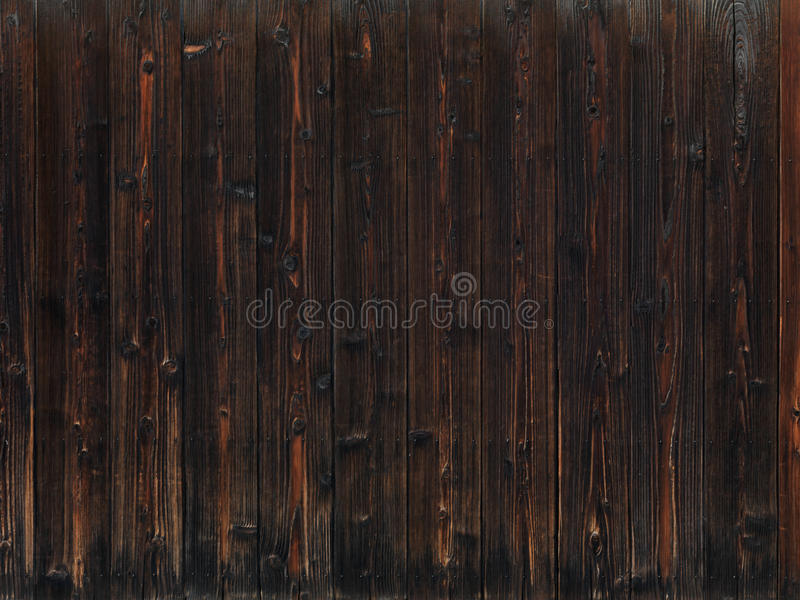 Old Dark Wood Texture Background Stock Photo Image 41795950