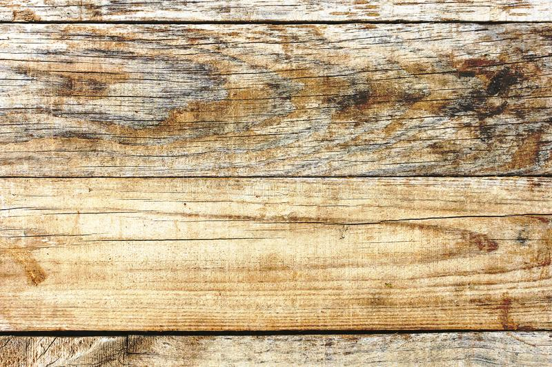 Dark Wood Texture Stock Images - Download 222,364 Royalty Free Photos