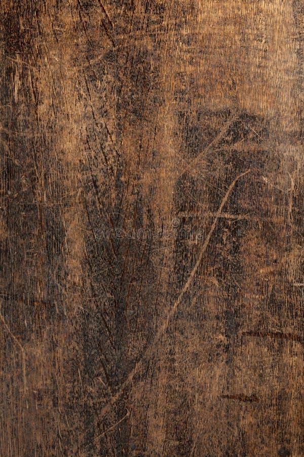 Download Old Dark Wood Texture Stock Photo. Image Of Brown, Dark   31518850
