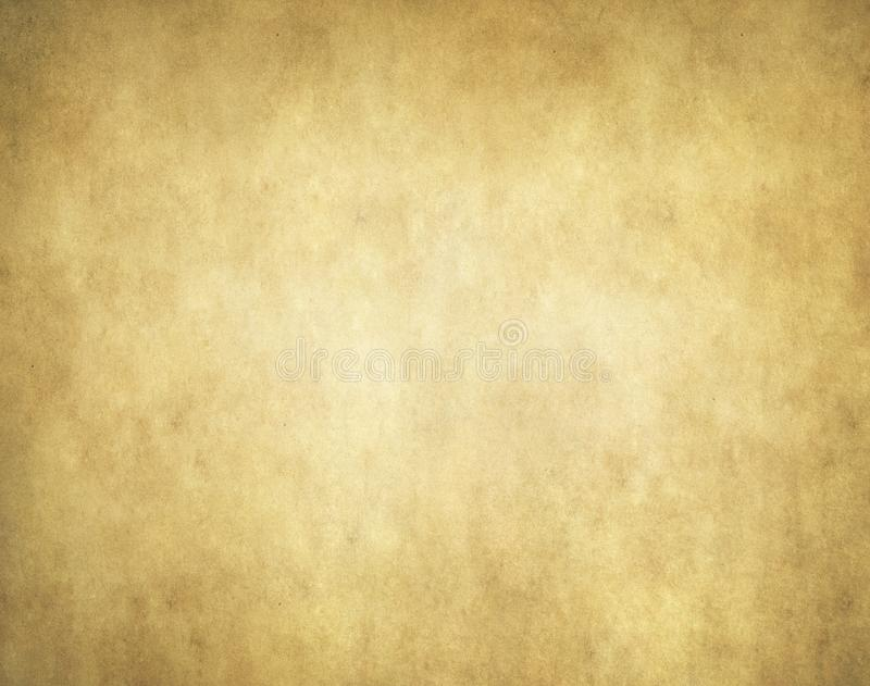 Old dirty paper texture royalty free stock photos
