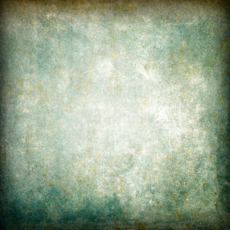 Download Old dirty surface stock illustration. Image of effect - 20418624