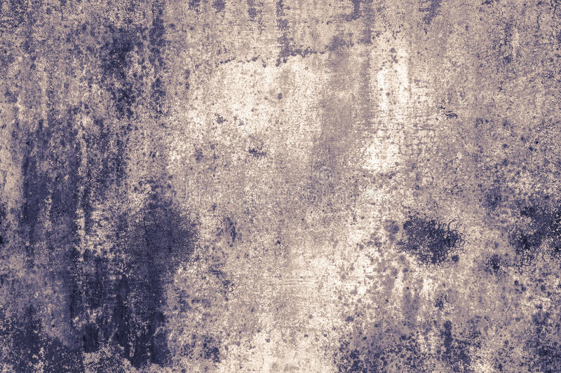 Old dirty wall texture stock photos