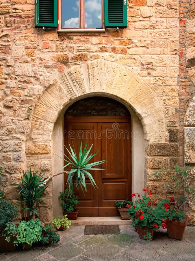 old-door-brick-building-doors-tuscany-italy-33089707 Vintage Smokehouse Plans on vintage outhouse plans, vintage shed plans, vintage schoolhouse plans,