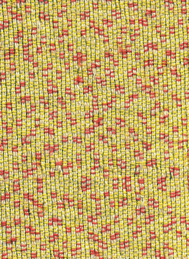 Download Old fabric stock photo. Image of fiber, pattern, fibers - 14699352