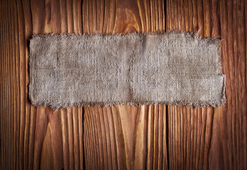 Download Old fabric stock photo. Image of brown, pattern, plank - 17991180