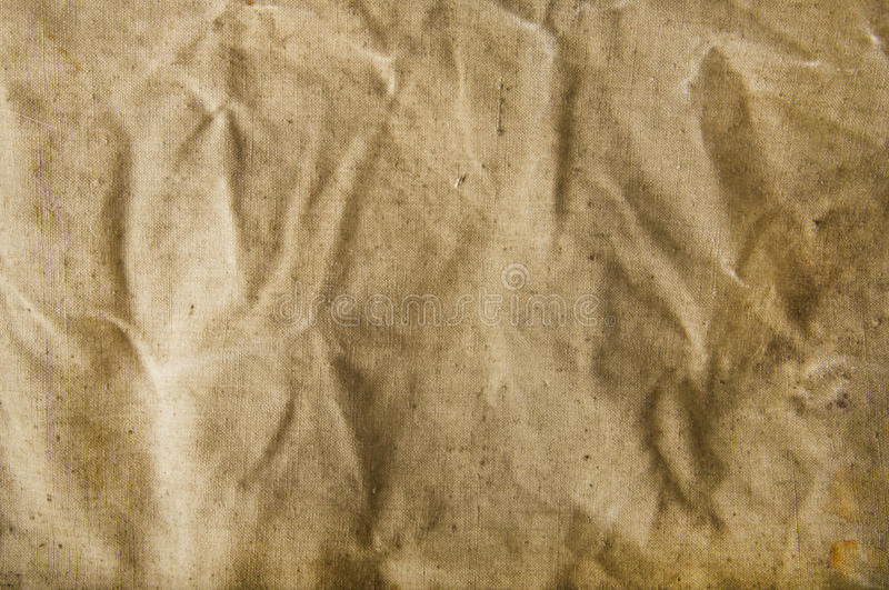 Download Old fabric stock photo. Image of nobody, grunge, abstract - 23692594