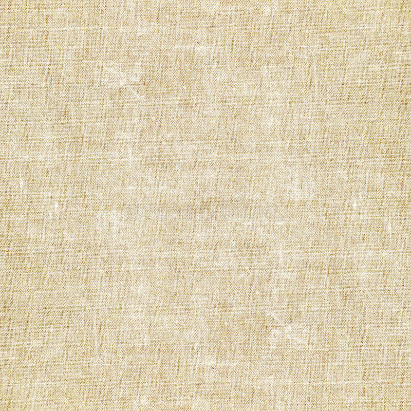 Free Old Fabric Cloth Texture Background Stock Photos - 31170393