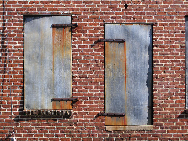 Download Old Factory Loading Doors stock image. Image of doors - 78842873 & Old Factory Loading Doors stock image. Image of doors - 78842873