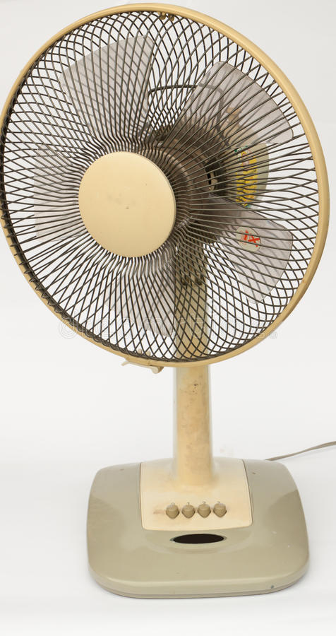 Download Old Fan Stock Photos - Image: 19878923