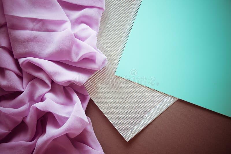 Old fashioned background stock photo image of card greetings download old fashioned background stock photo image of card greetings 75037764 m4hsunfo