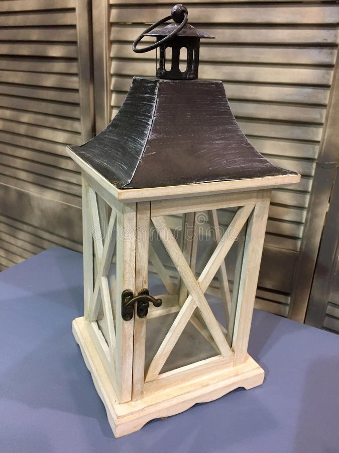 Download Old fashioned lantern stock photo. Image of finance, limber - 92469784