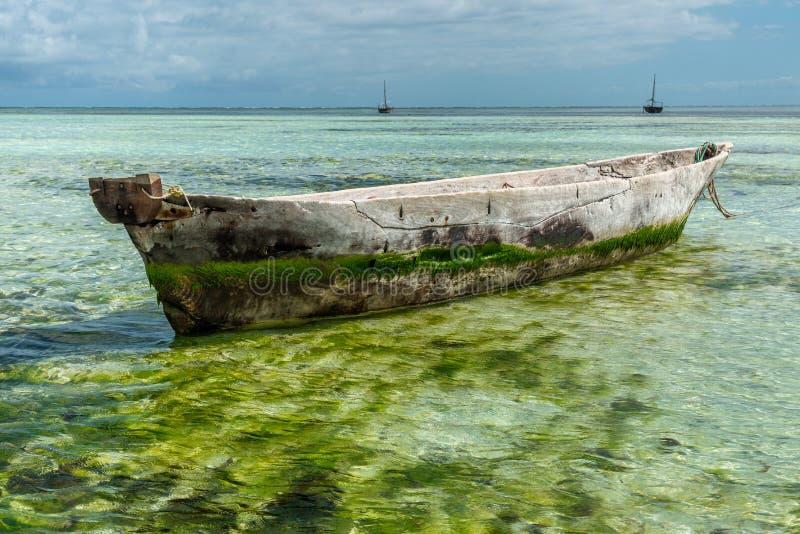 Covered Boat Houses Ladysmith Marina Ladysmith Bc Stock