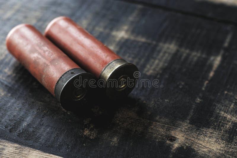 Old shotgun shells for sale