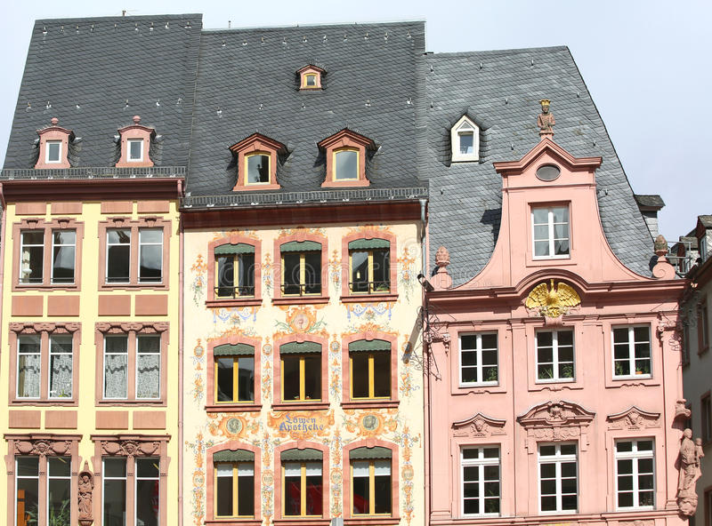 Old German Building With Beautiful Design And Decorations Editorial on old german timber house, small german house designs, old german fashion, old swiss house designs, old german cooking, old german doors, old english house designs, old german bedroom, old german cottage, old mansion floor plans, old german furniture, old german towns, old german house layouts, old german painting, old german photography, old german architecture, old german lighting, old german interior, farmhouse designs, old austrian house designs,