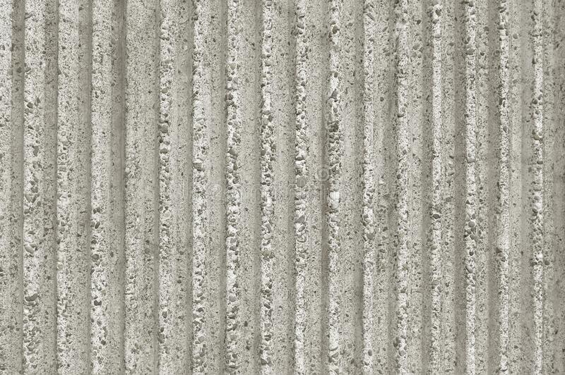 Old gey stone wall background texture. Old grey stone wall background texture close up royalty free stock photos