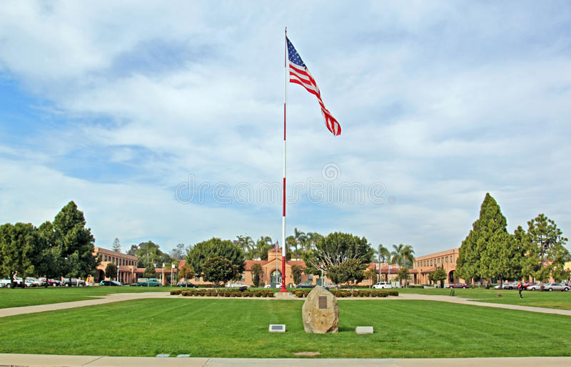 Download Old Glory Royalty Free Stock Images - Image: 12769289