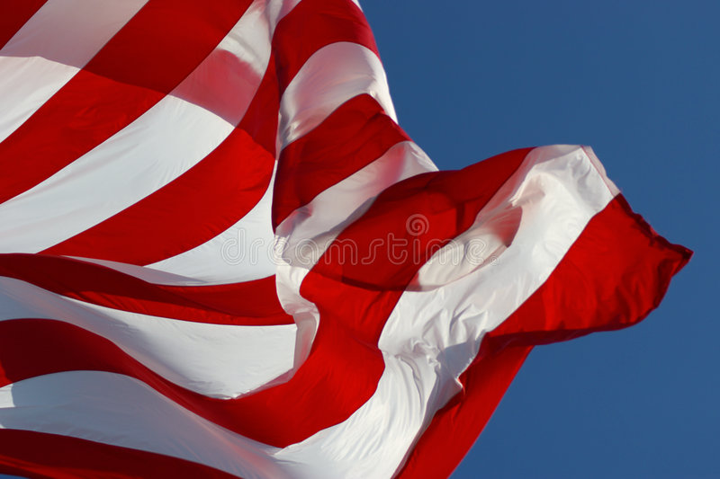 Download Old glory stock photo. Image of blue, white, symbol, patriotic - 9314500