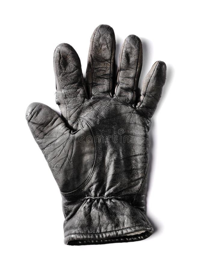 Old Glove Stock Photos