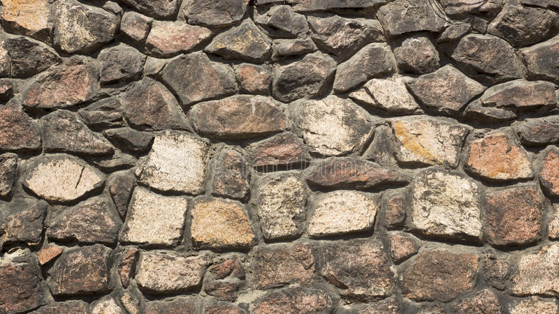 Ancient paving stones stock image. Image of closeup ...   Ancient Rubble Stone